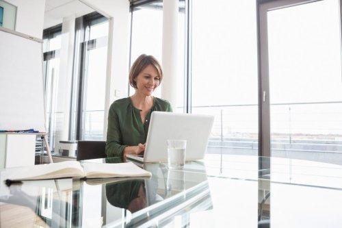 "Council Post: Finding The True ""E"" Of Entrepreneurship: Equanimity"