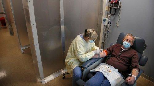 New Report Suggests Biosimliar Drugs Push Biologic Treatment Prices Lower