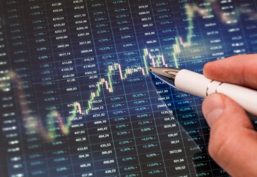 Top Stocks To Buy Today As Investors Shift From Stay-At-Home Stocks