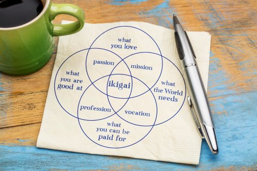 Helping Employees Connect To Their Ikigai Is A Business Mandate In The 2020s