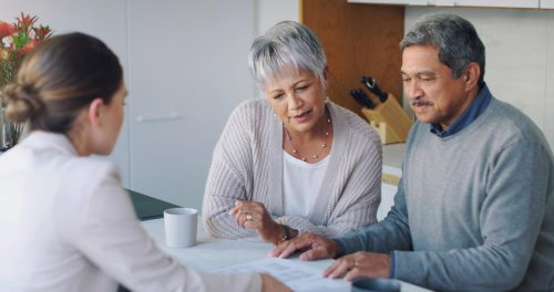 Council Post: Everyone Needs An Estate Plan: Here's What You Need To Know