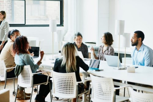 How To Have An Effective Meeting — 3 Simple Rules That Make All The Difference