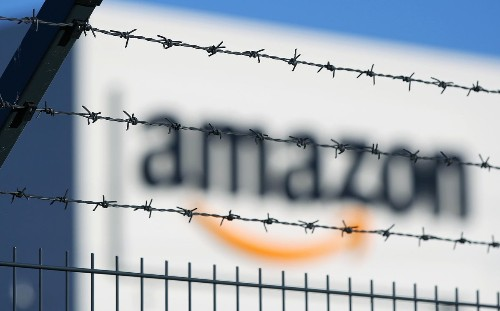 Why You Should Stop This 'Dangerous' Update To Your Amazon Account
