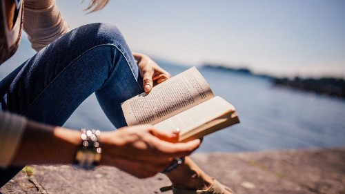 30 Must-Read Business Books For Upping Your Game In 2021