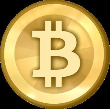 Bitcoin Updates cover image