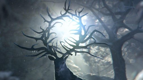 Netflix's 'Shadow And Bone' Might Be Better Than 'The Witcher'