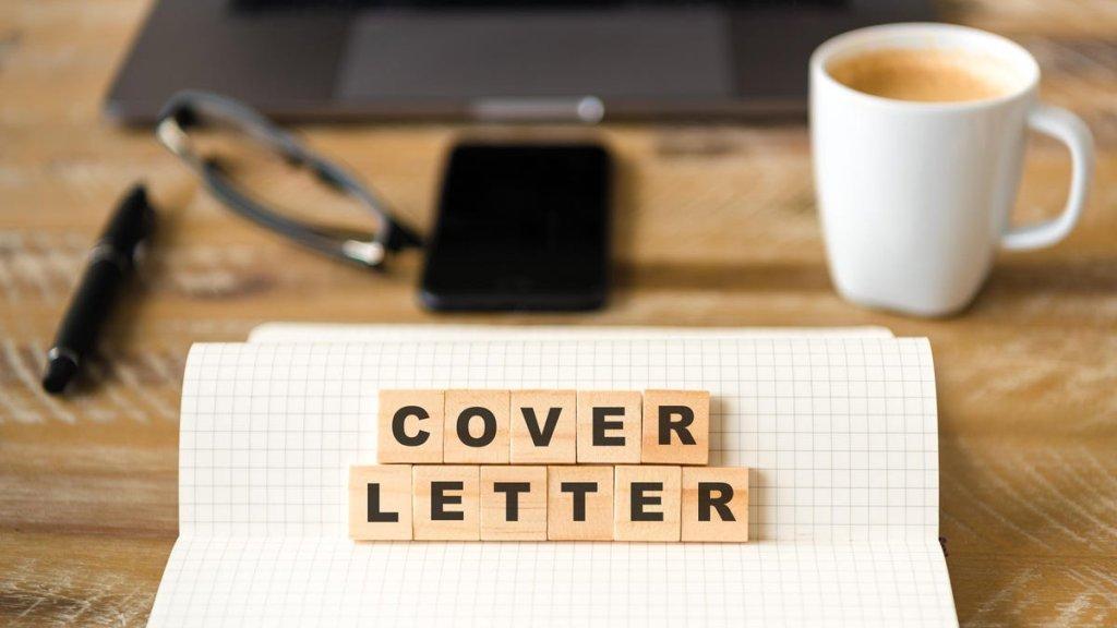 Jobbies  - cover