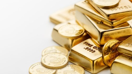 A Gold Mining ETF And 3 Dividend-Paying Miners: Why You Should Look