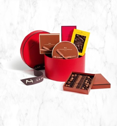 Holiday Gift Guide 2020: The Best Gourmet Gifts For Foodies