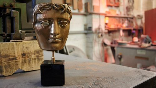 Bafta Games Awards 2021: Nominees, Frontrunners, And How You Can Watch It