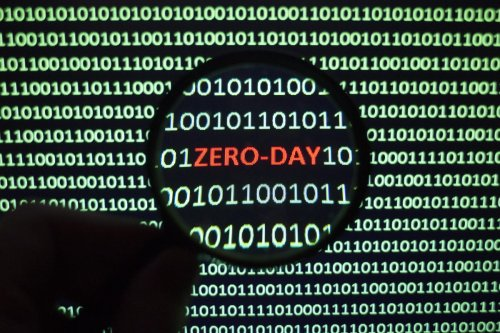 Windows Security Alert: Core System File Zero-Days Confirmed Unpatched