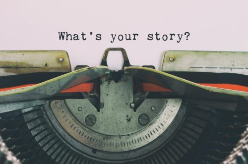 Council Post: How To Use Storytelling In Digital Marketing To Transform Your Business