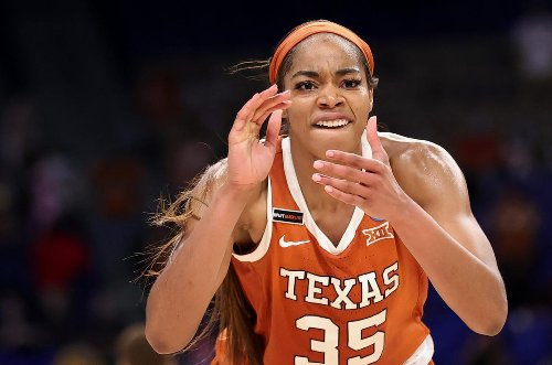 NCAA Women's Tournament Is Showing That The WNBA Is In Good Hands