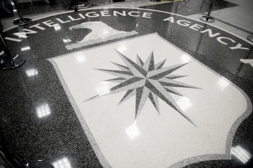 Janet Yellen, Bitcoin And Crypto Fearmongers Get Pushback From Former CIA Director