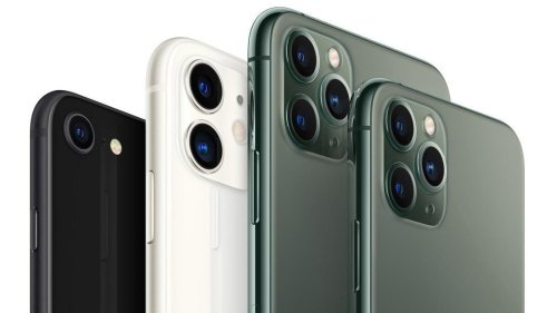 Apple Confirms iOS 14 Battery, Data Problems For iPhone Users