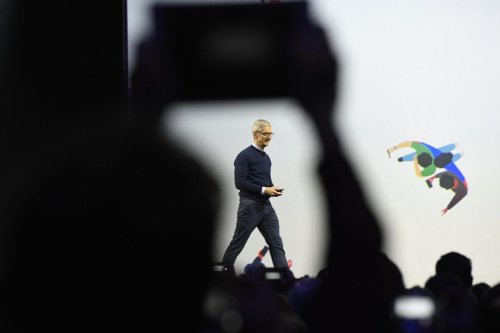 Latest iPhone 12 Leak Reveals Apple's Smart Decision