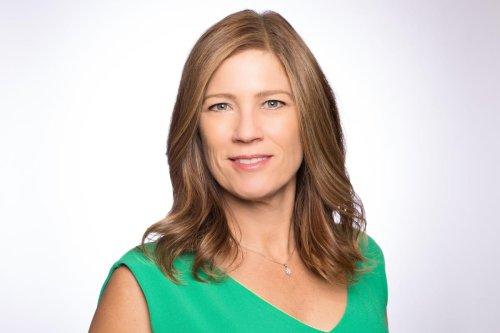 The Empathetic Marketing Journey Of Stacey Epstein, CMO