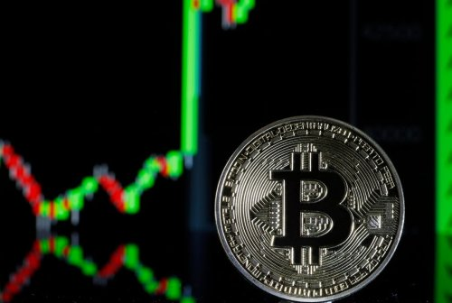 New Wall Street Bitcoin Report Finds Radical $100,000 Bitcoin Price Model Is 'Worth Understanding'