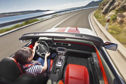 American Road Trip: How To Plan The Best Driving Vacation This Summer