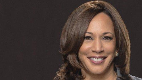 Kamalanomics: Vice President Harris Outlines Her Vision Of Inclusive Entrepreneurship