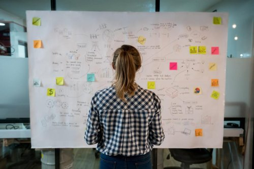 7 Not-So-Glamorous Startup Responsibilities For Business Owners