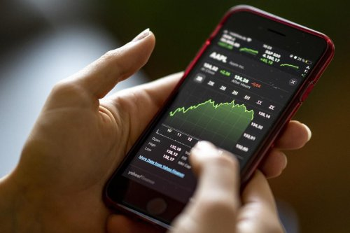 5 Cool Stock Tracking Apps That Are Easy To Use