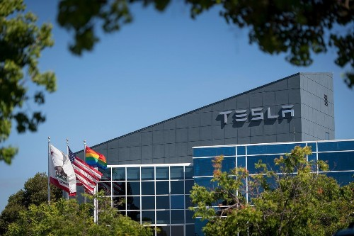 Guess What? Everyone Was Wrong About Tesla