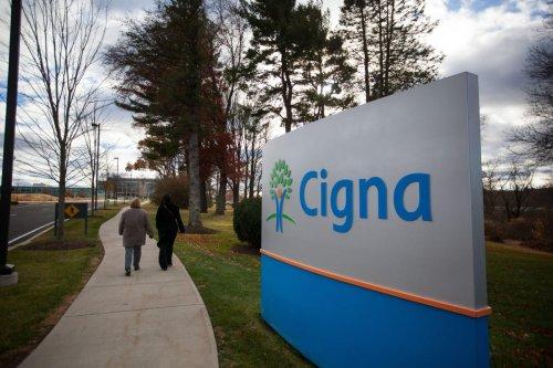 Cigna's Evernorth To Buy Telehealth Provider MDLive