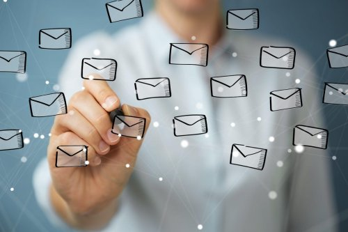 Email Is The Easiest Place to Get Started With Predictive Analytics. Here's Why.