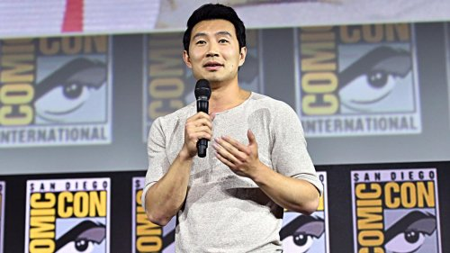 How Marvel's 'Shang-Chi' Can Make Box Office History
