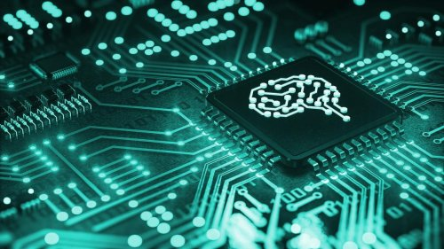 Neuralink And Beyond- How Machine Learning Will Enable Technologies That Anticipate What The Brain Thinks