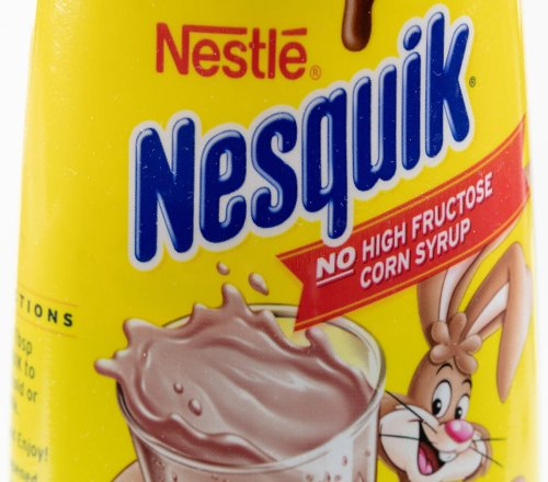 Nestlé Wins World Food Fight, PepsiCo Biggest In Drinks With Help From Snacks