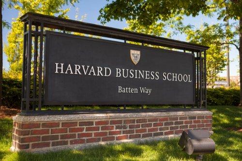 Four Pragmatic Business Tips From Harvard Business School Professor Frances Frei