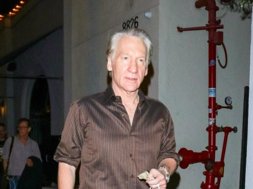 Bill Maher Rants About Covid-19 Coronavirus, Here Are The Issues With What He Said