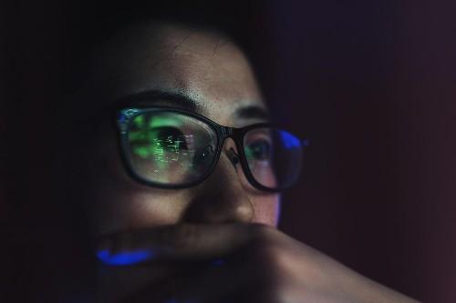 Online Learning Platform Coursera Raises $130 Million At Reported $2.5 Billion Valuation