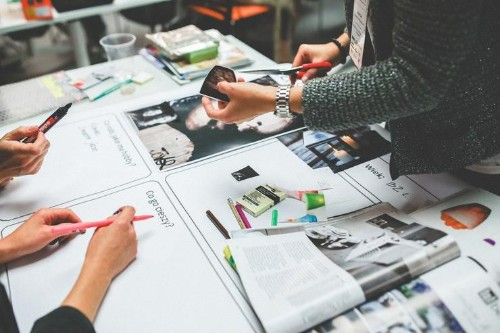 Council Post: Three Branding Shifts That Will Naturally Lead To More Customers