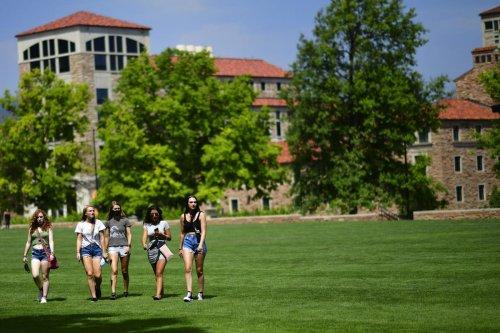 "Universities Have No ""Bottom Line"""