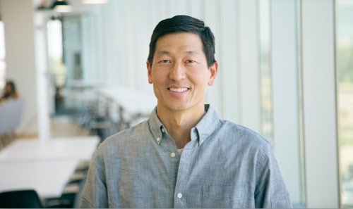Empowering The Future Hybrid Work Model, Lucid Raises More Than $500 Million In Secondary Investment, Triples Valuation To $3 Billion