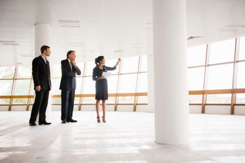 Council Post: Is It Better To Lease Or Own Commercial Property? How Entrepreneurs Can Decide