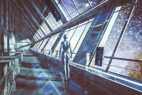 IBM BrandVoice: Beyond AI: Human + Machine Collaboration For The Advancement Of Humankind