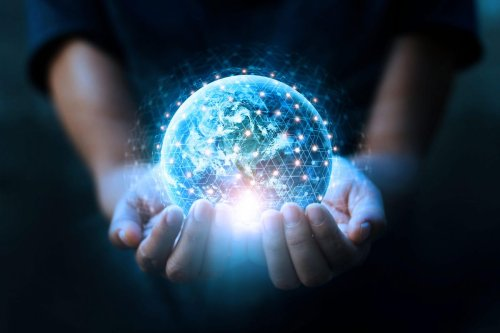 Council Post: 12 Disruptive Technologies That Will Change The World In 2021—And Beyond