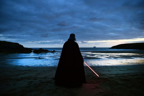 The Dark Side Of Customer Experience