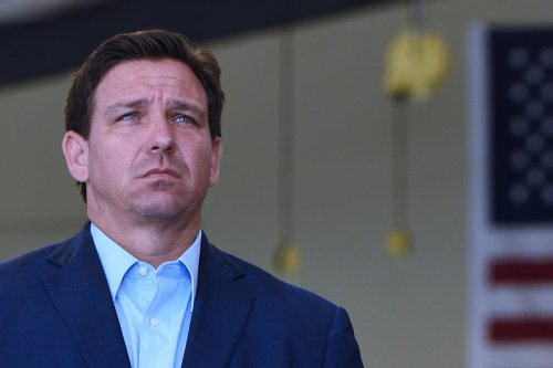 Why Ron DeSantis' Ban On Vaccine Passports Could Cost Florida Billions Of Dollars