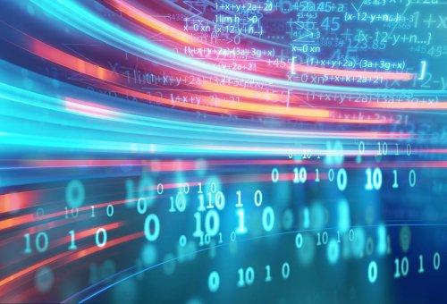 What Will Machine Learning Look Like In Twenty Years?
