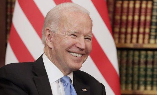 Biden Administration Will Cancel $500 Million In Student Loan Debt — Key Details
