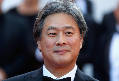 Park Chan-Wook Signs On For TV Adaptation Of 'The Sympathizer'