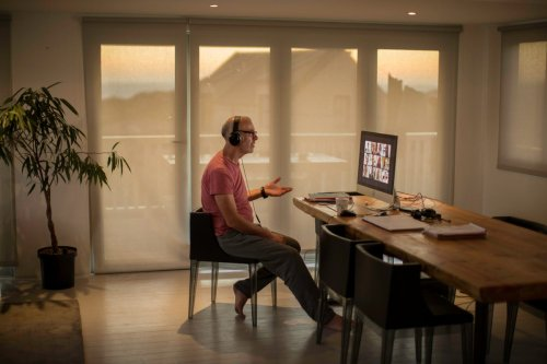 The Four Hidden Dangers Of Long-Term Remote Work (That Almost Nobody's Talking About Yet)