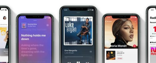 Apple Music In iOS 14: Finally Competitive With Spotify