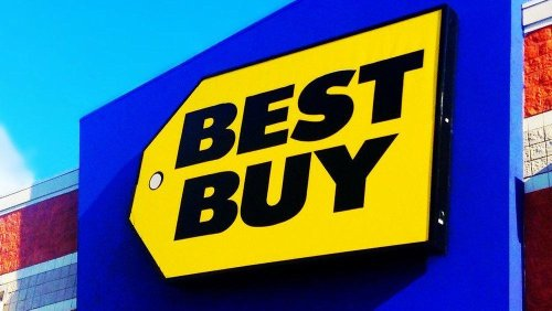 Best Buy Black Friday 2020: Here Are The Best iPhone 12 Deals