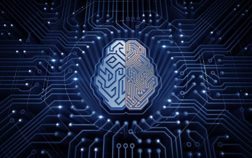 Artificial Intelligence Models For Sale, Another Step In The Spread Of AI Accessibility